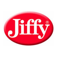 jiffy furnisoft