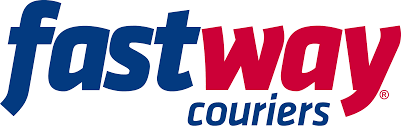 Box Depot uses Fastway Couriers